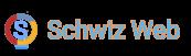 Schwiz Web
